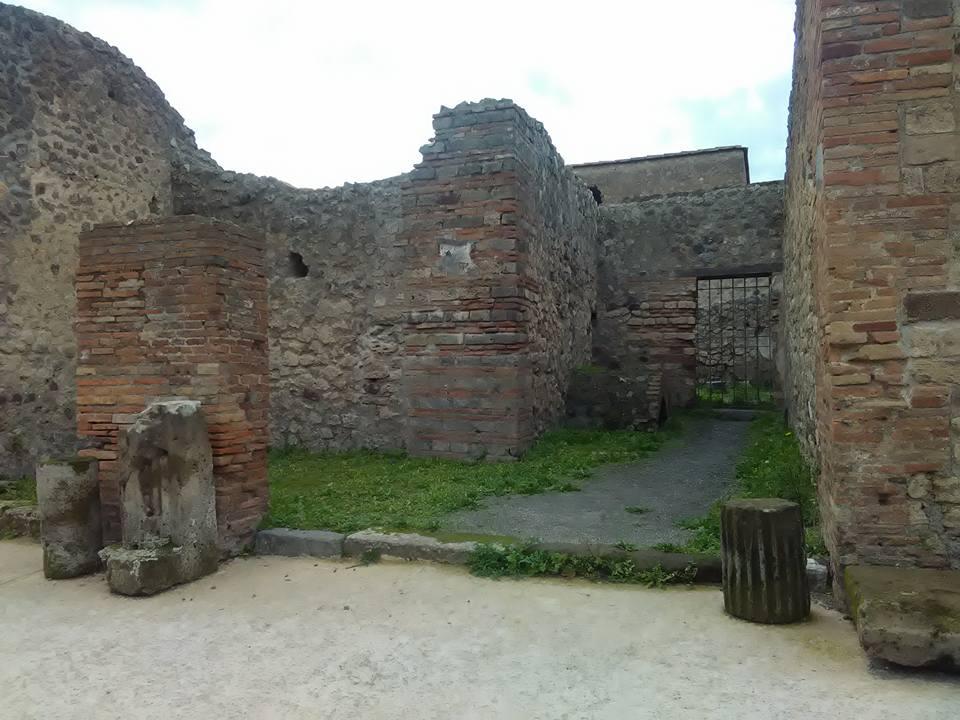 pompeii 27 dec 2017 90