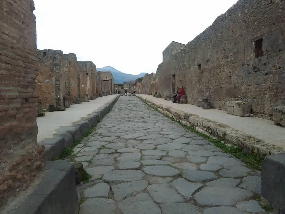 pompeii 27 dec 2017 91