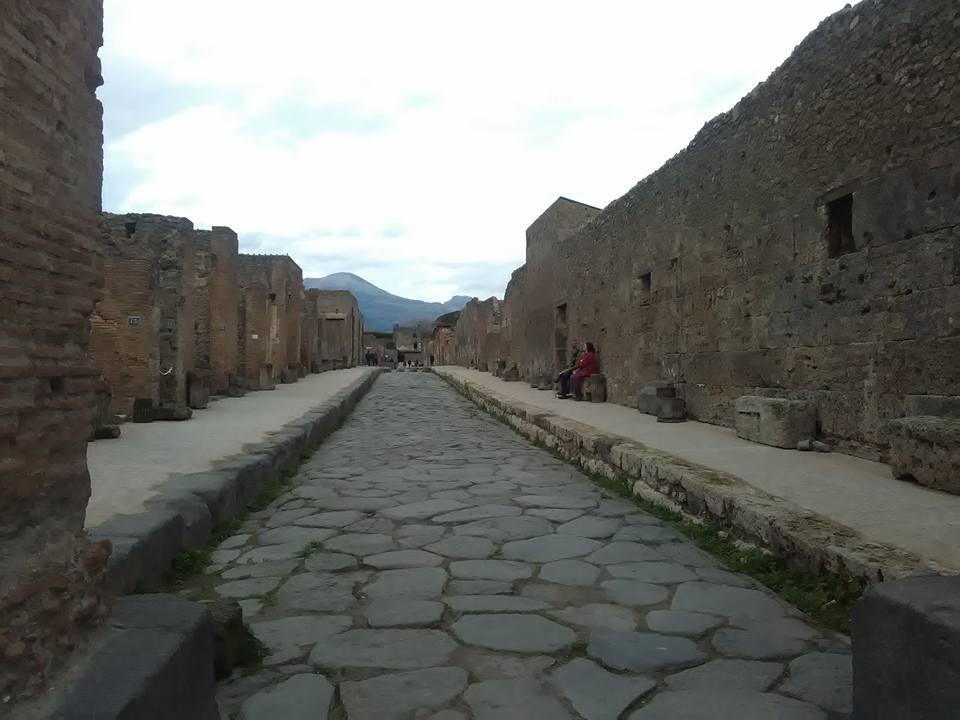 pompeii 27 dec 2017 92