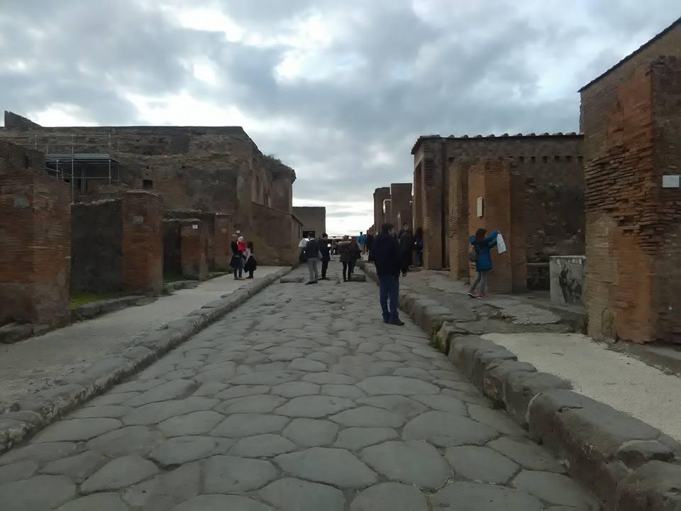 pompeii 27 dec 2017 93