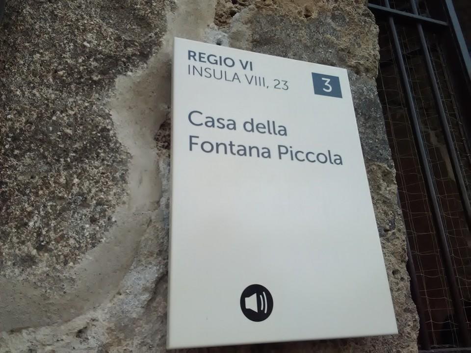 pompeii 27 dec 2017 94