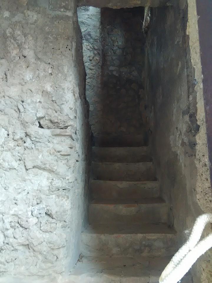 pompeii 27 dec 2017 95