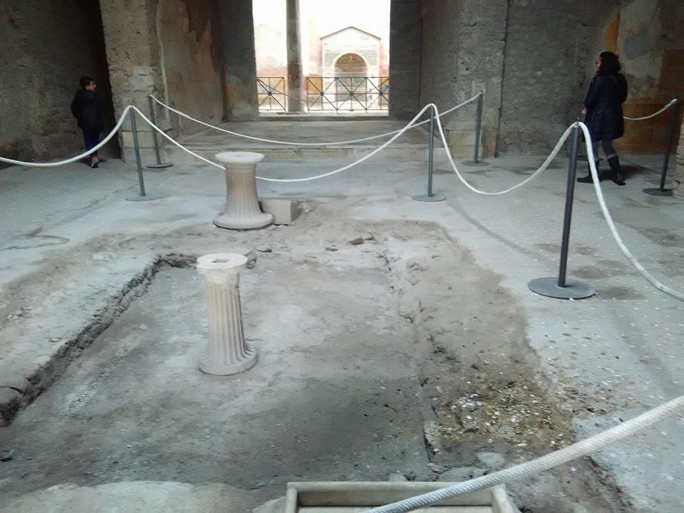 pompeii 27 dec 2017 96