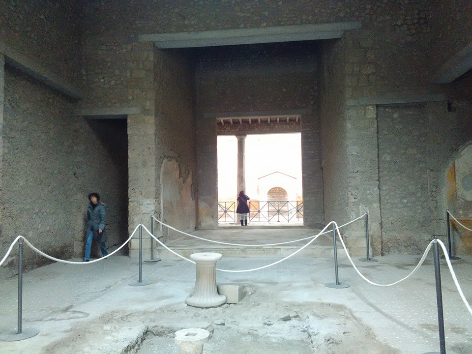 pompeii 27 dec 2017 97