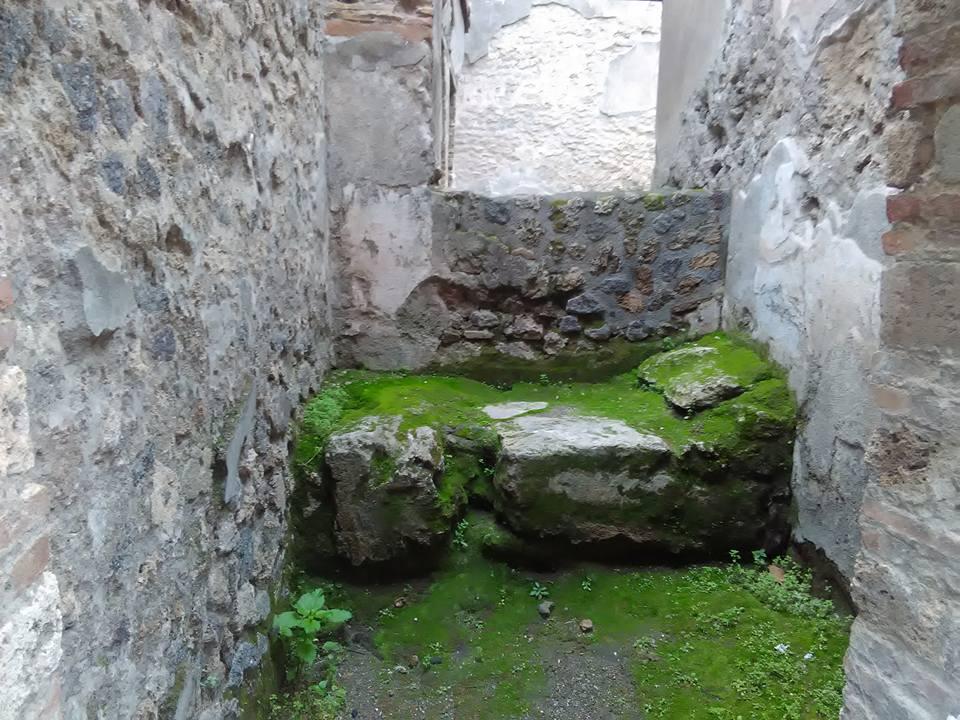 pompeii 27 dec 2017 98