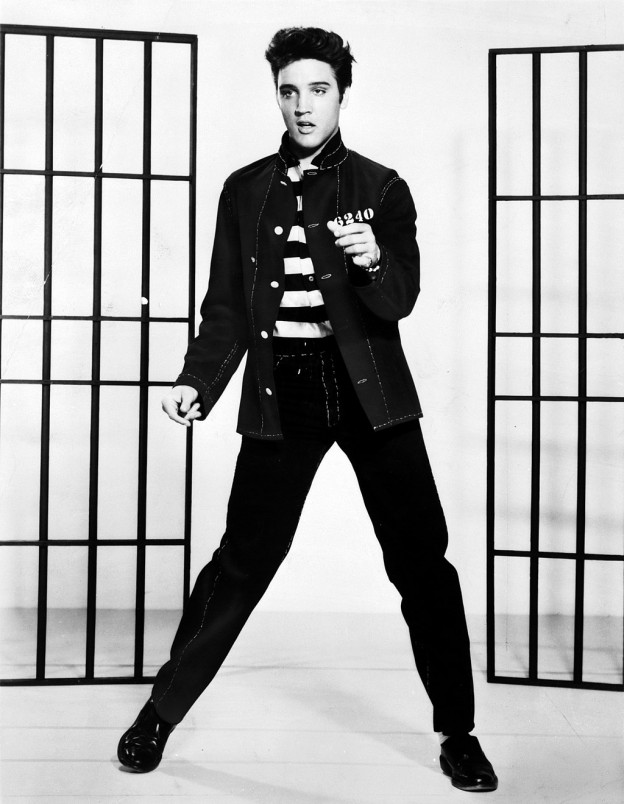 1024px-Elvis_Presley_promoting_Jailhouse_Rock