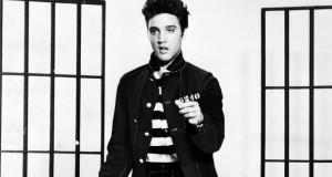 1024px-Elvis_Presley_promoting_Jailhouse_Rock
