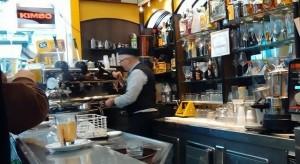 Bar Jvon vomero 1