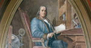 Flickr_-_USCapitol_-_Benjamin_Franklin