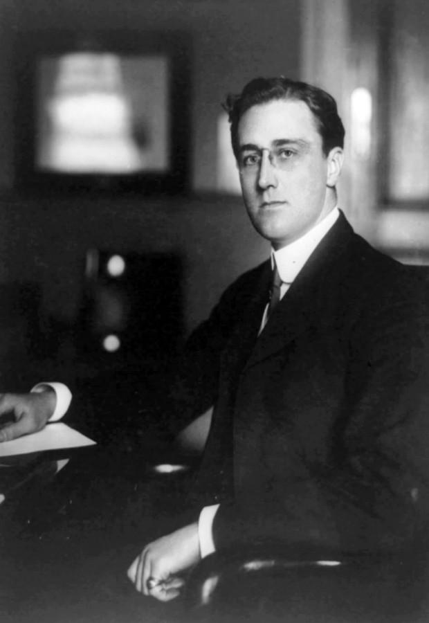 Franklin_Roosevelt_Secretary_of_the_Navy_1913