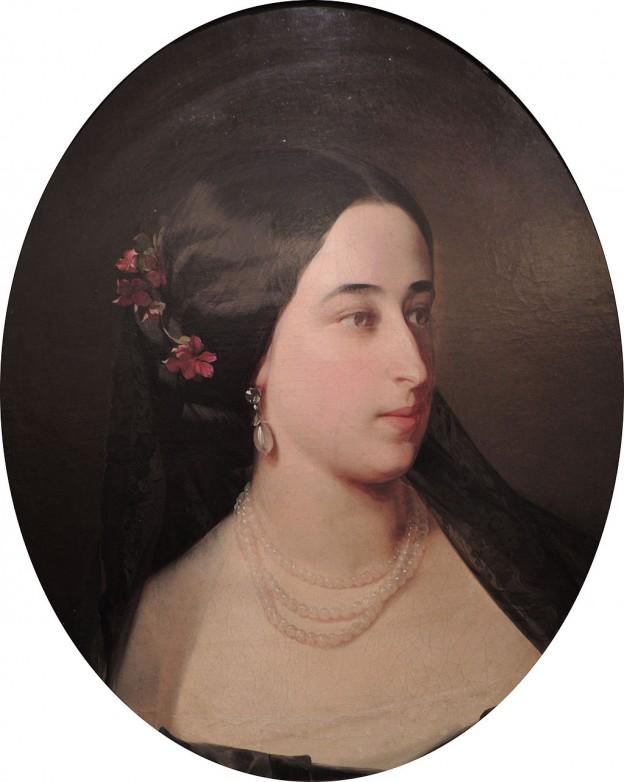 MariaPushkina