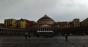 Piazza del Plebiscito 14