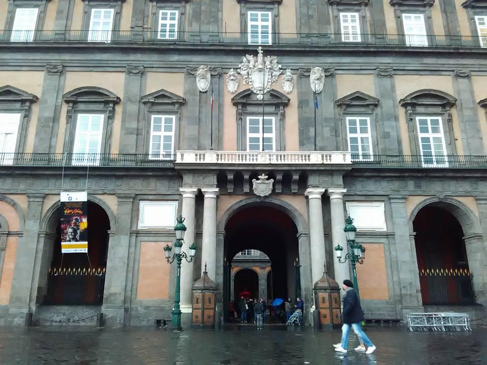 Piazza del Plebiscito 15