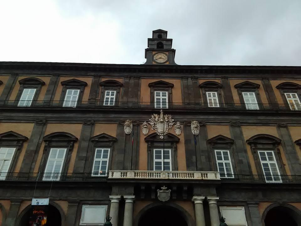 Piazza del Plebiscito 16