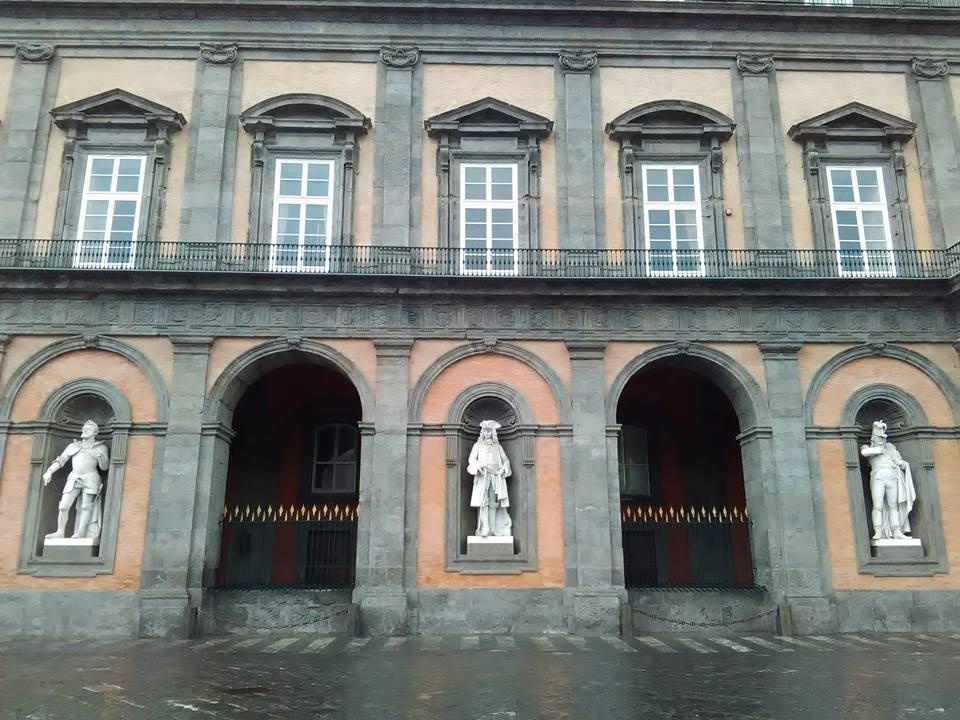 Piazza del Plebiscito 18