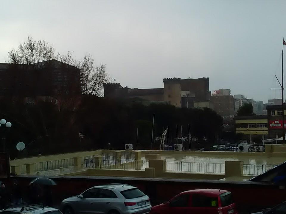 Piazza del Plebiscito 27