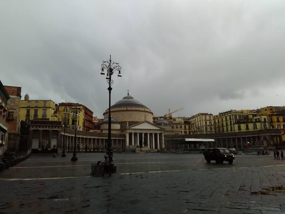 Piazza del Plebiscito 29