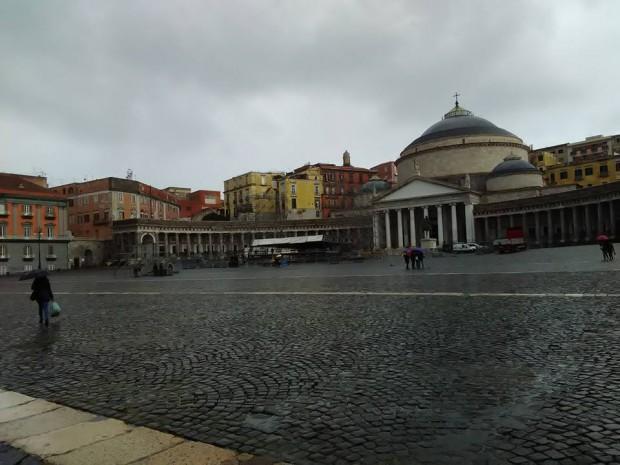 Piazza del Plebiscito 3