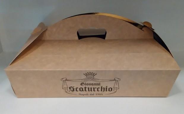 Scaturchio san martino 6