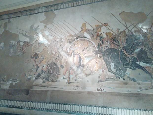 alexander makedonski muzej napoli 2
