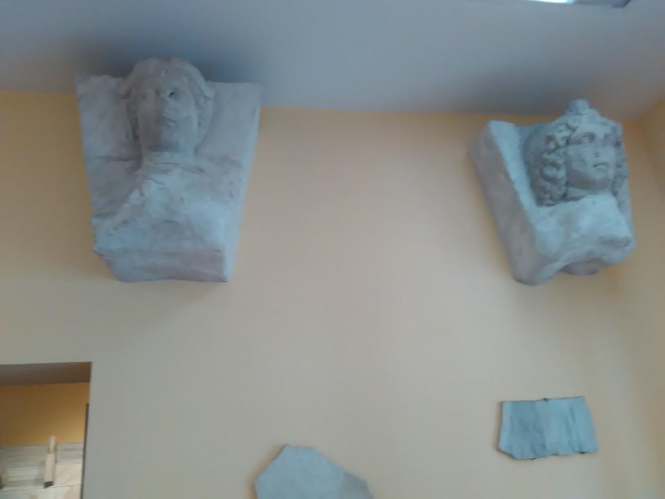 gladiatorska arena capua 114