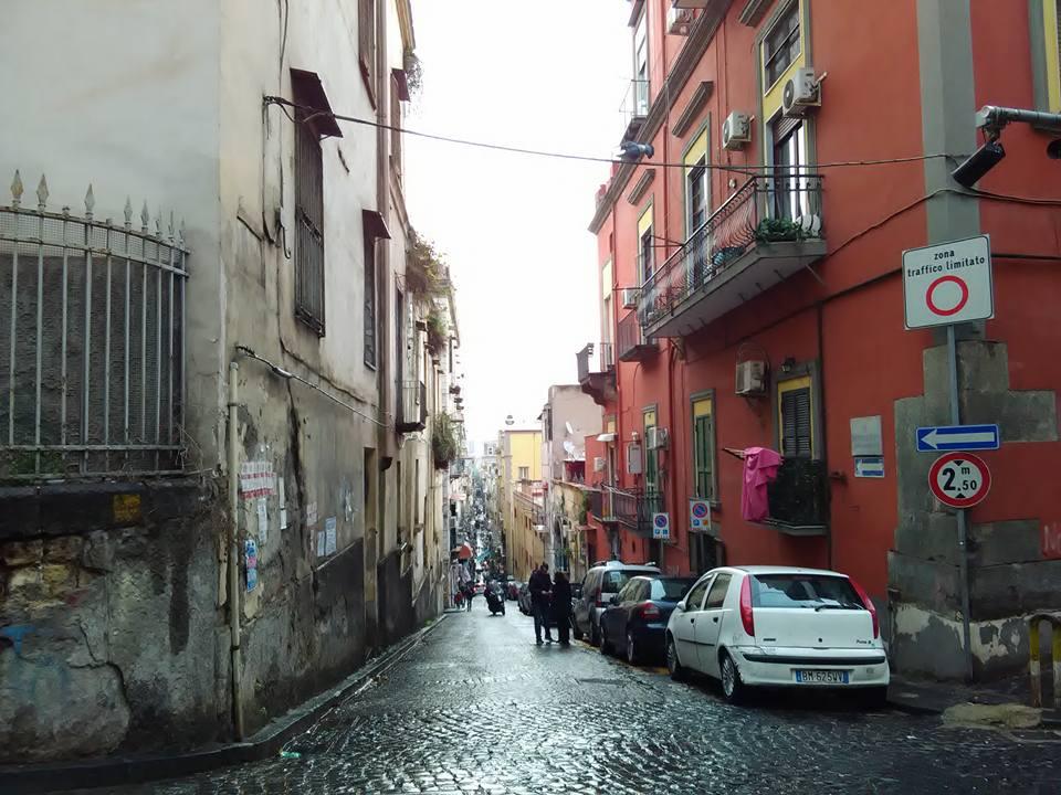 ispanski kvartal neapol 11