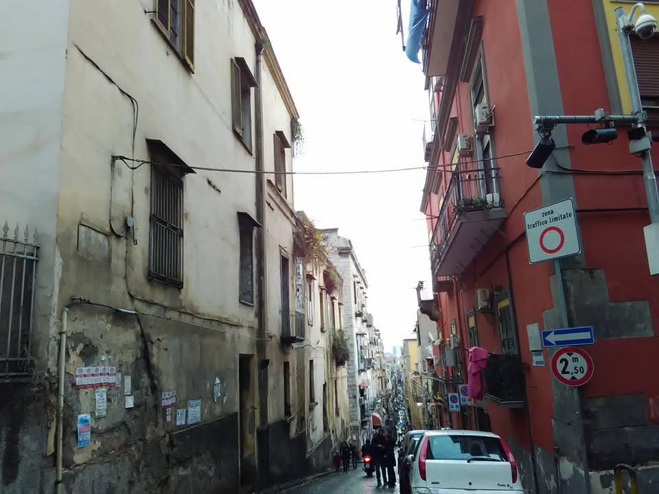 ispanski kvartal neapol 14