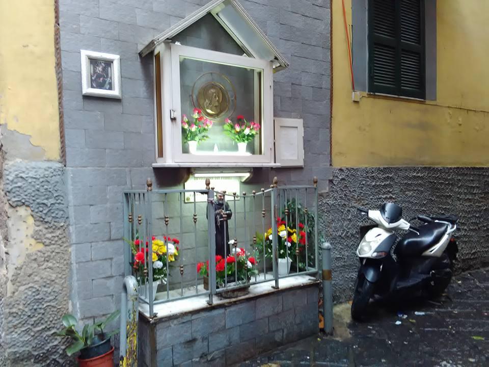 ispanski kvartal neapol 15