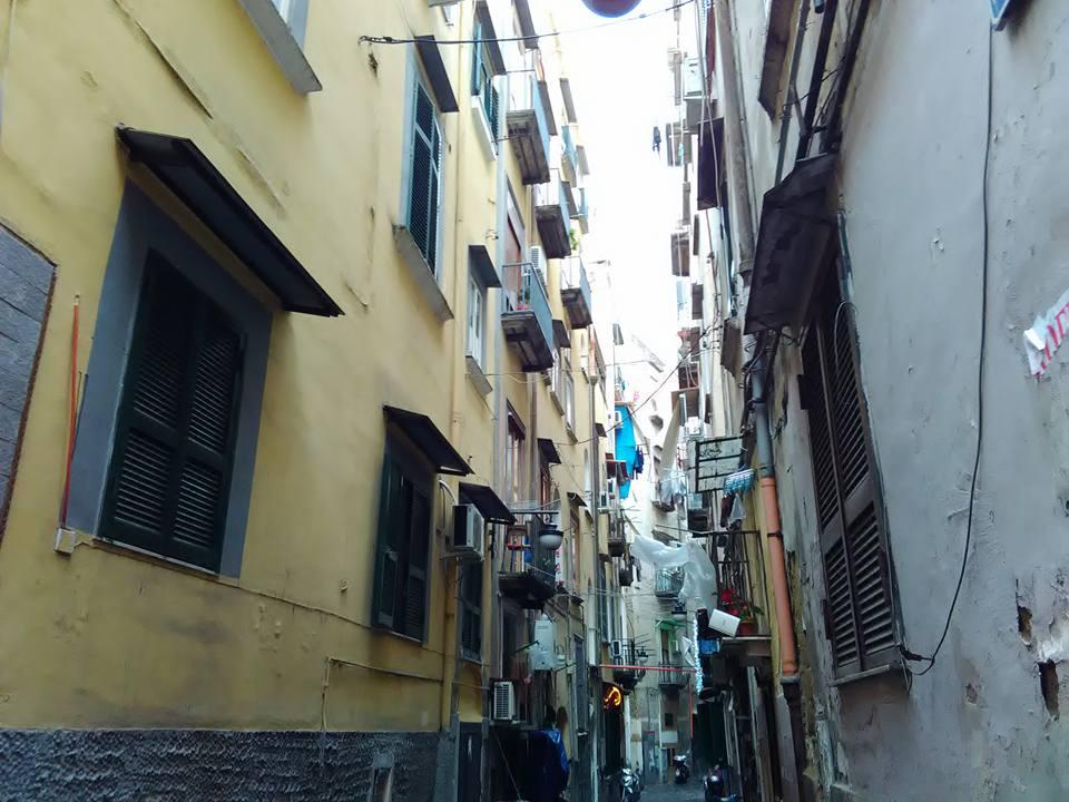 ispanski kvartal neapol 17
