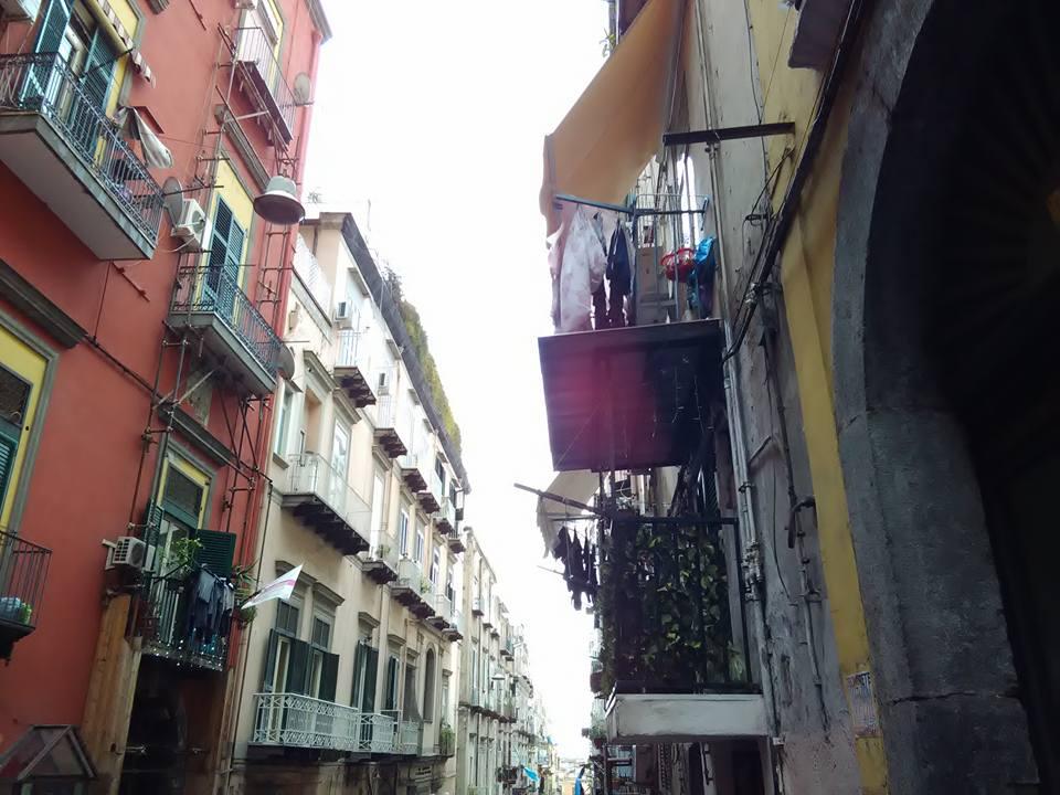 ispanski kvartal neapol 19