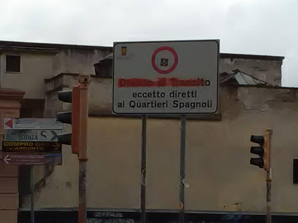 ispanski kvartal neapol 2