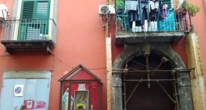ispanski kvartal neapol 20