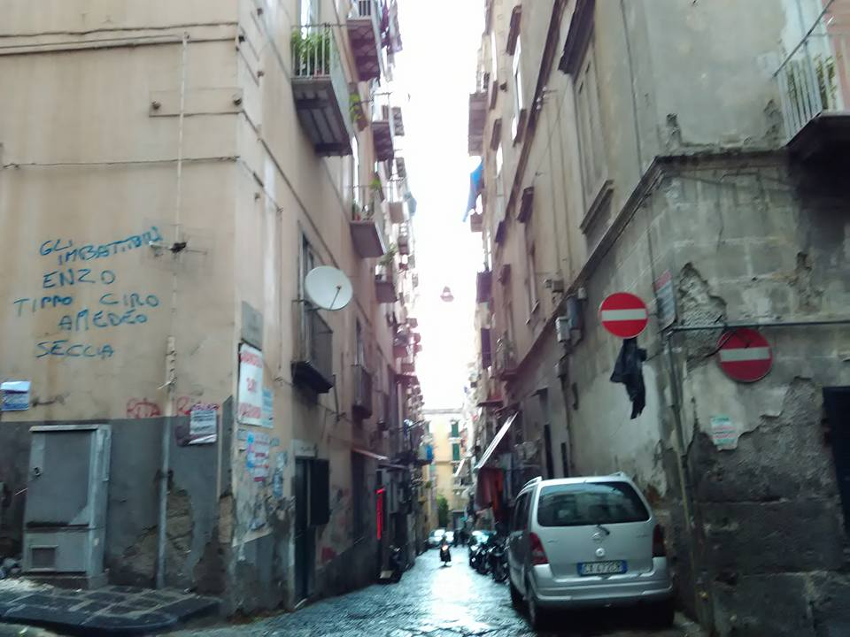 ispanski kvartal neapol 21