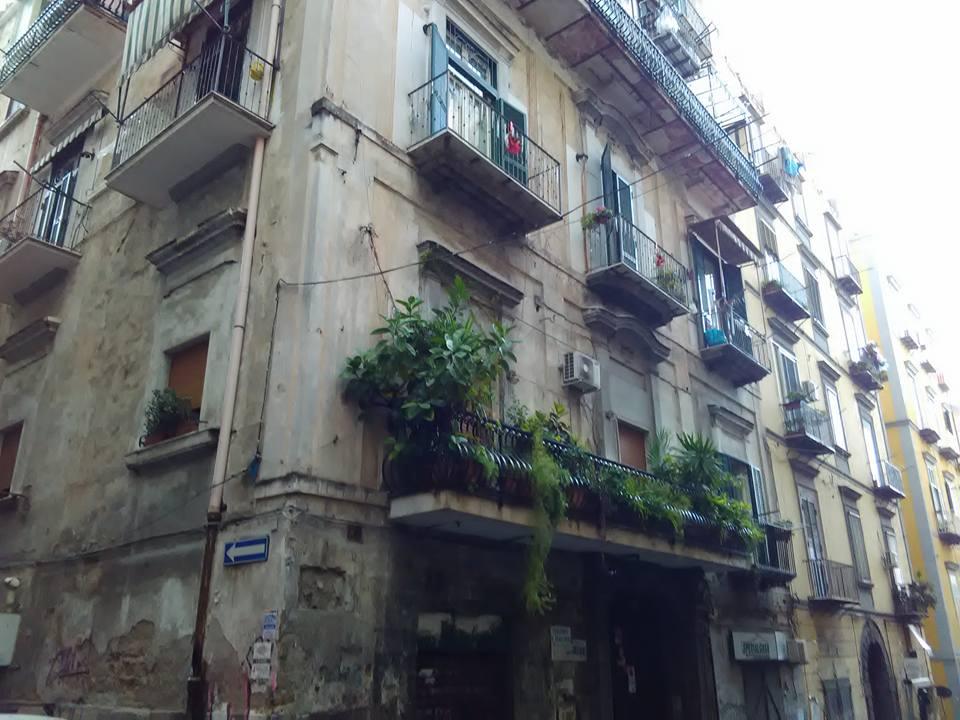 ispanski kvartal neapol 23