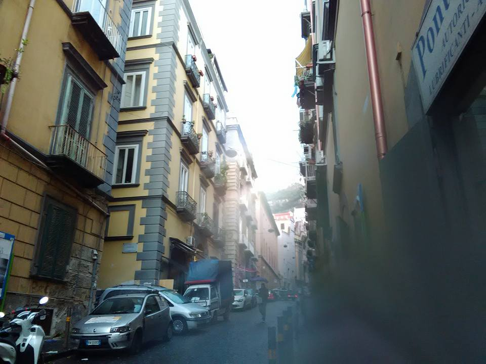 ispanski kvartal neapol 24