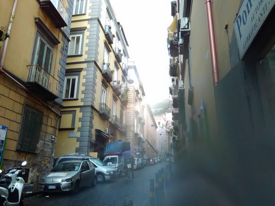 ispanski kvartal neapol 25
