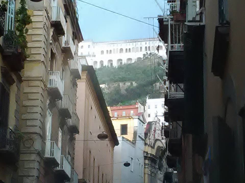 ispanski kvartal neapol 26