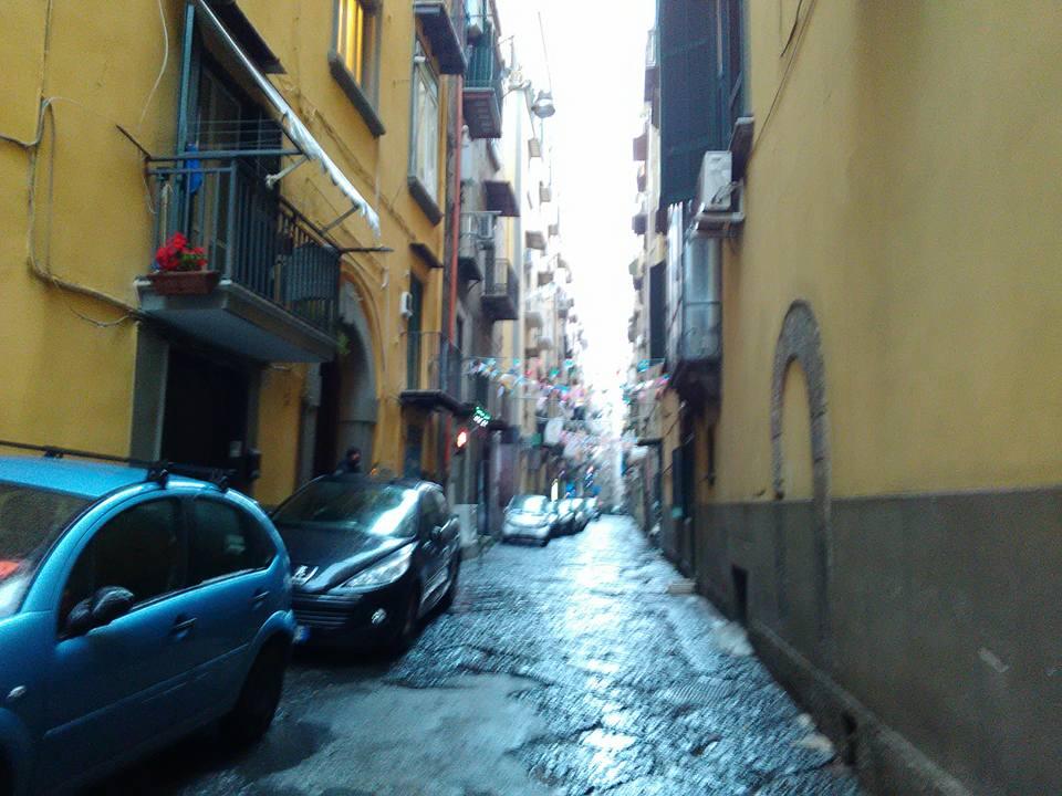 ispanski kvartal neapol 27