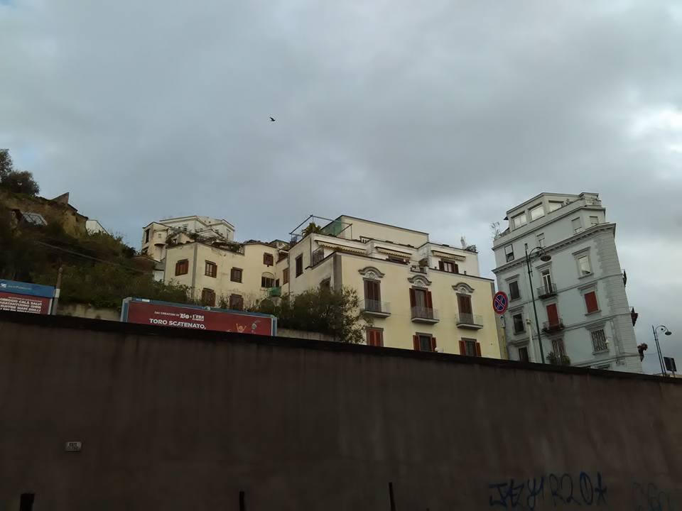 ispanski kvartal neapol 4