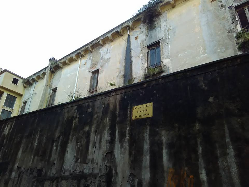 ispanski kvartal neapol 5