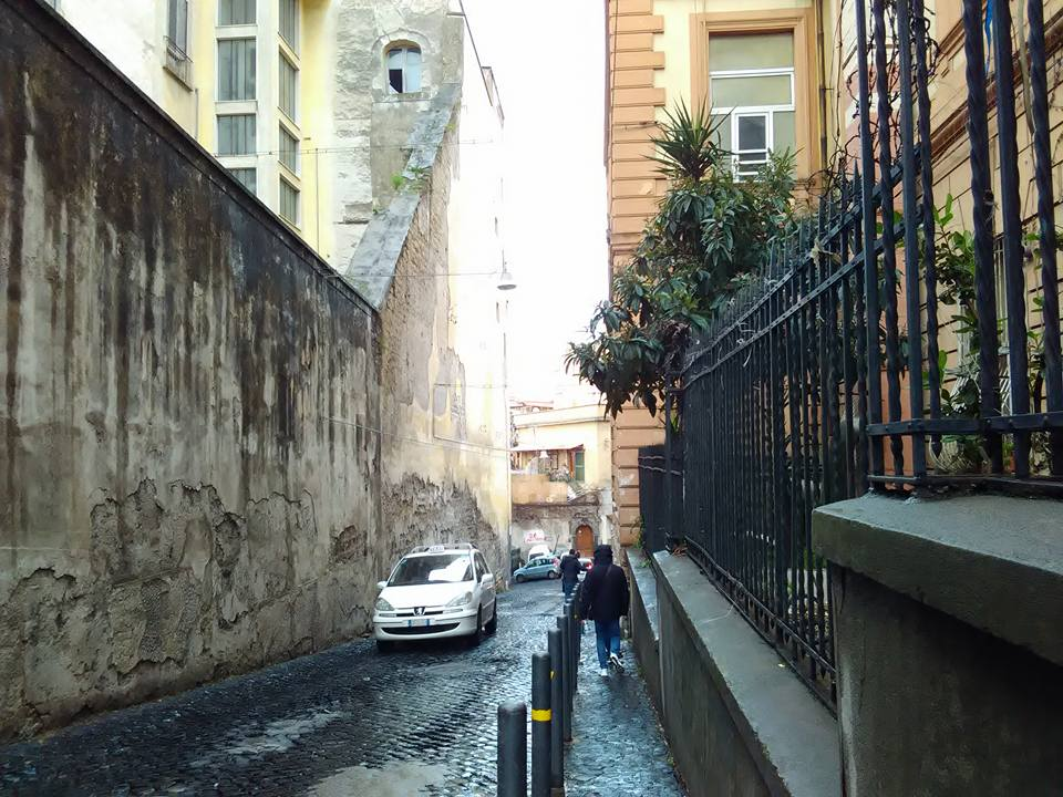 ispanski kvartal neapol 7