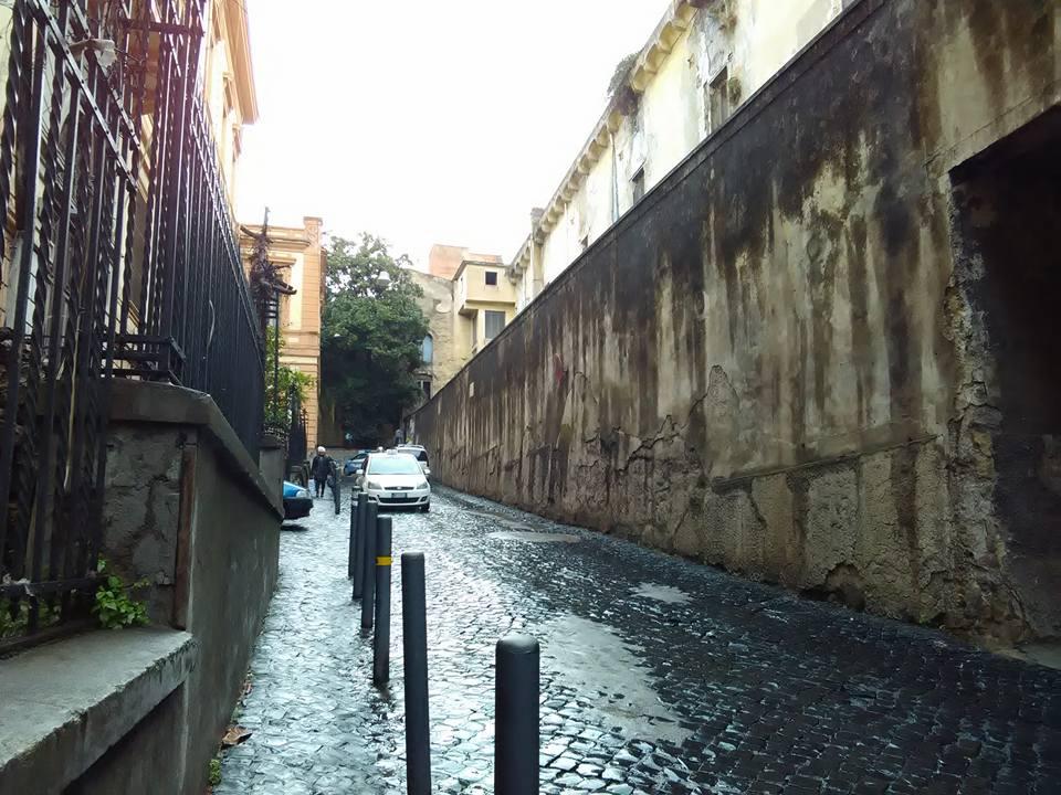 ispanski kvartal neapol 8