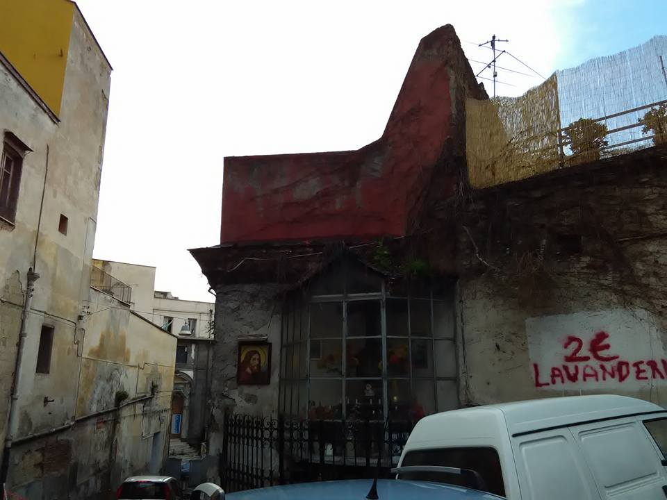 ispanski kvartal neapol 9