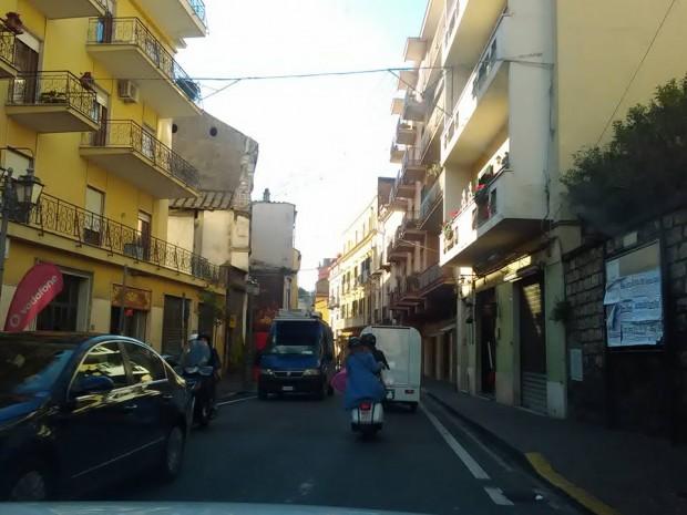 italianci motor pokupki 3