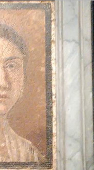 jena s dve lica 2 national-archaeological-museum-naples-204
