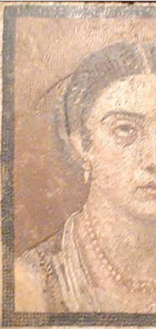 jena-s-dve-lica-4-national-archaeological-museum-naples-204