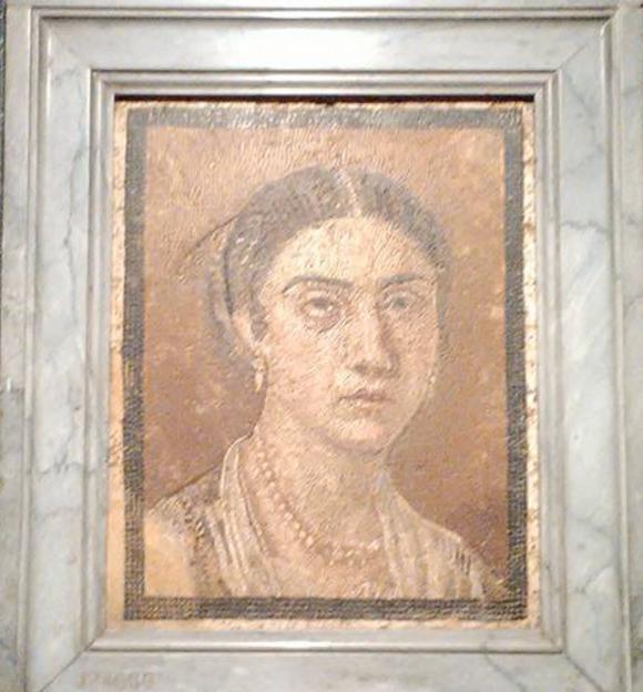 jena s dve lica national archaeological museum naples 204