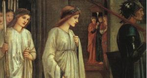 julia prinsep