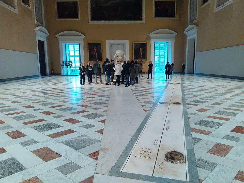 national archaeological museum naples 114 zala chasovnik