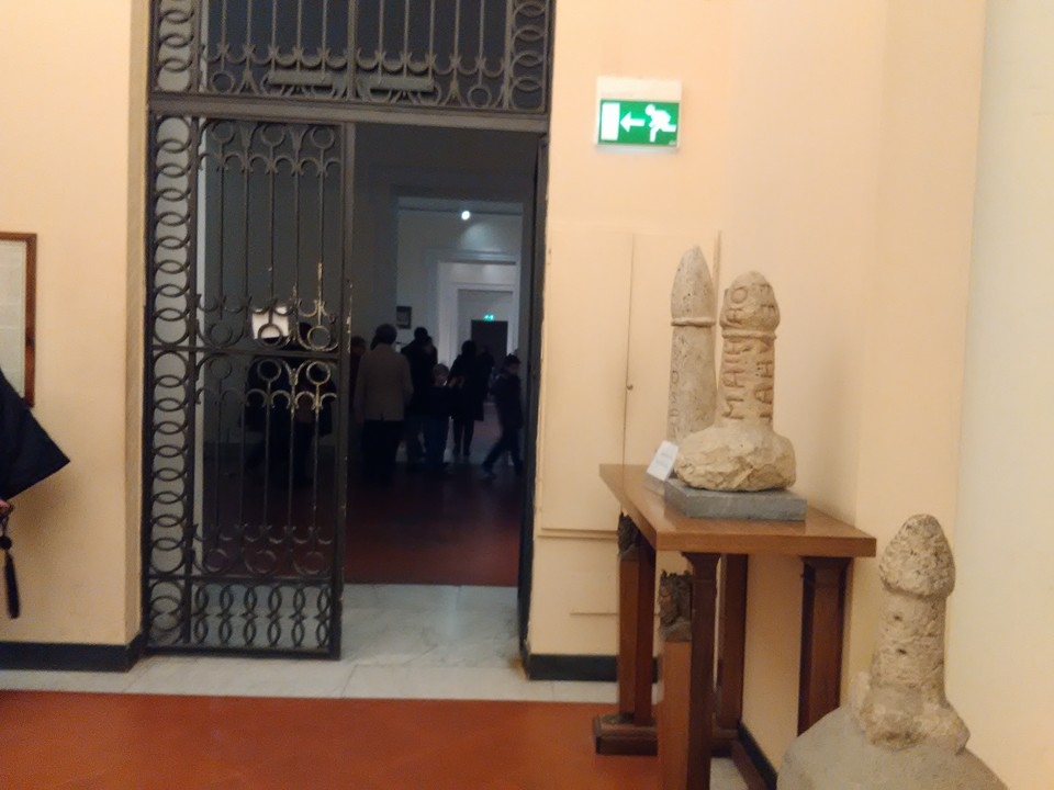national archaeological museum naples 200